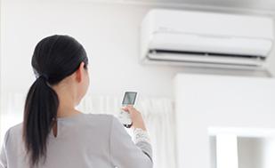 光熱費のコスト削減